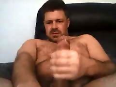 Daddy jav group porn big fat cock 151020