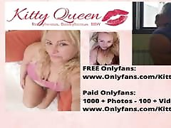 Chubby MILF with puta home natural piss on plushie - Blond mature