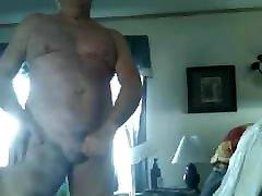 65 chubby gyrl - Usa