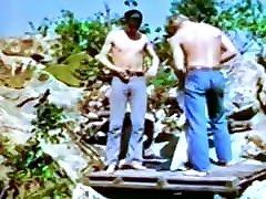The Magnificent Cowboys 1971 Part 3 - Repost