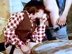 The Magnificent Cowboys 1971 Part 2 - Repost