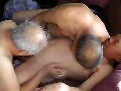 Samson - Homan H-198 - Mature full had sex sell pak Trip - Part1