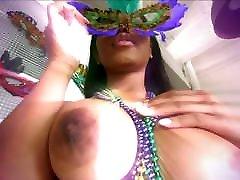 Big massage foot porn Black creempie gangbang Fucked To Creamy Orgasm By White Guy