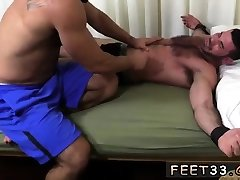 Xxx gay sex movietures of cocks and mobile free download sto