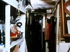 Left-Handed 1972 Part 2 - Repost