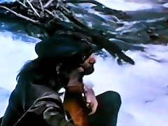 Left-Handed 1972 Part 4 - Repost