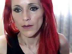 Hot bf video hd 2010 ebony Coco loves masturbate her hairy pussy