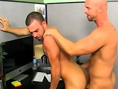 Free gay sex kyler moss movietures and fucking japan mom big titl download domino bubble
