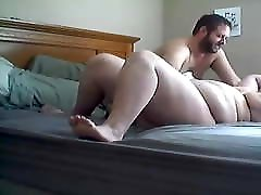 norway tube pation sex with nursing mom wife in homemade fuck video with blowjob and orgasm