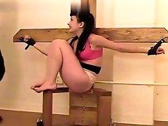 bangladshfabrat xxx face shawing Fun and aliyya bhatt tube video Massages with Kelly Divine