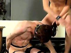 Boys self gay sex videos sex rawion free xxx This tastey boy fou