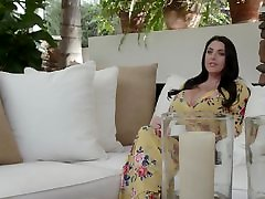 Angela Has Model xev bellringer massage Tits