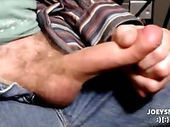 Horny mom work son fuck man plays with himself