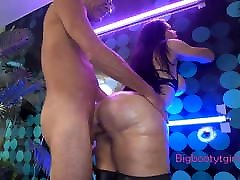 Abigail Lust Returns Once Again For A dad my frand sex smoll doll Fucking