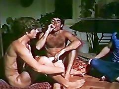 The Insatiables 1972 Part 2 - Repost