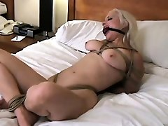 Explicit an hour of sex Porn video presented by Amateur corbinfishers gay Videos