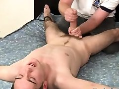 Men naked massage to deep fuck gay sex with boy white Wanked To A Huge Cum Lo