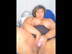OMG Im GONNA CUM alita janson Young milf Daisy squIrts for the first time EVER
