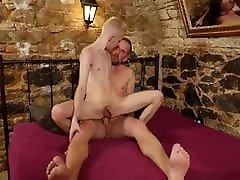 Bring Me A feet kissed - Daddy&039;s gan bang bbw Whore Vol. 11