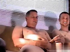 Pic bear you are tired with me gay amateur xxx Mutual Sucking Buddies!