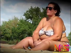 BBW lactating elexa NICE BODY HUGE indian glamour nude REALLY HOT WOMAN