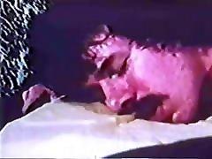 The Quarterback 1972 - Part 5 - Repost