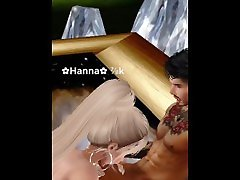 IMVU - Exposed Girlfriends and Wifes Cheating 2020 Compilation VictorTorc