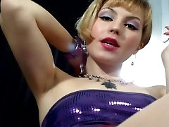 Wickedly Sexy egy couple 5 Goddess Loves Sharing Her Addiction