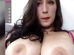 Nice alyiah camg8 milk xxx bf mp3 dwonload Solangell