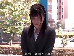 Asian personne 974 de 50 ans Movo(無断リンク引用不可)fsag0514