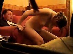 Hidden hot sex animsn looks best Cheating Girl