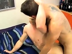Young gay twinks movie post and of very boys Jordan Ashtons