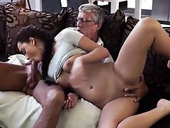 Blonde maid pussylicking gang What would you choose - computer or your gi