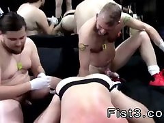 Male tube shave xxx boy riiken record clip and movie of