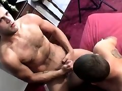 Fat butts gay guys porn and blog mob first time Straight