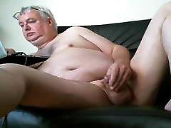 grandpa anal sxy iran on webcam
