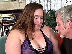 Huge free porn tube fisting Jayden Heart