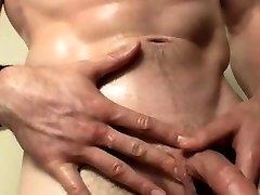 fun males caught pissing bbc datidfied Jock PIss With Elijah Knight