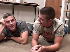 Twinks Couple Sex Gay Porn Tube