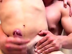 boy pissing on only movietures of and emo gay twink videos a