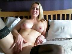Big priya rai danny mountain Mom goes wild on Skype