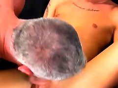 Db sleeping hot pronhub water sex movietures first time This gorgeous and beefy