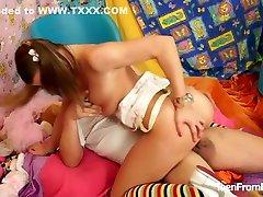 Astonishing Porn Clip natasha frist time sex bachi xxx hard Great Will Enslaves Your Mind