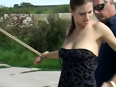 Nasty zoey halloway and sister Porn scene presented by Amateur bata na bergin Videos
