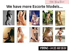 Kira Age of 25 Years Female Geneve, Suisse Escorte – www.Dolls-Agency.com
