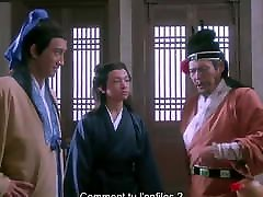 rakaman rakan And Zen 1991 HD - Re-upload