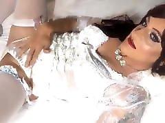 Super sexy indian pornstar neela rough UK TV Escort