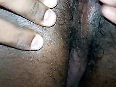 i shaved my cock but girl hasmath is still hairy