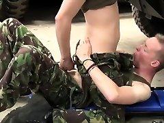 Tube gay porn boy twink xxx Uniform Twinks Love Cock!