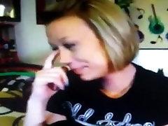 liz taylor hardcore webcam